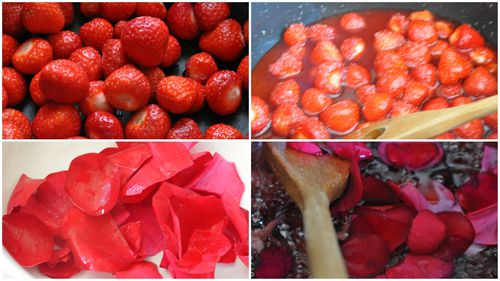 confiture de fraise-copie-1