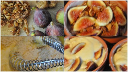 gratin aux figues-copie-1