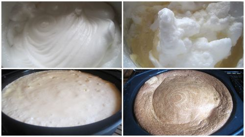 biscuit de savoie-copie-1