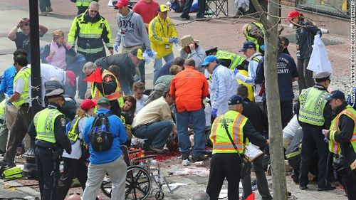 130415160314-boston-marathon-explosion-04-story-top.jpg