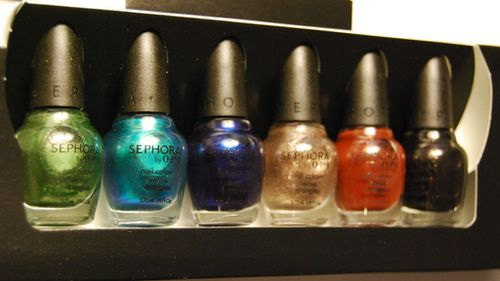 Mini-vernis-rangee-3.JPG