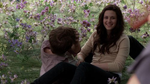 Edward-Bella3.jpg