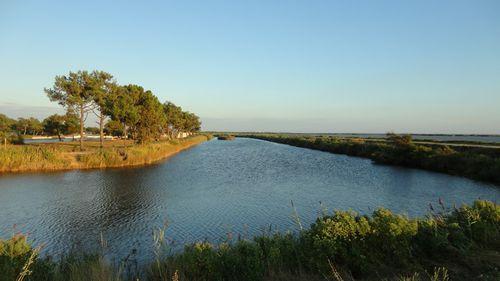 Bassin-d-Arcachon3.JPG