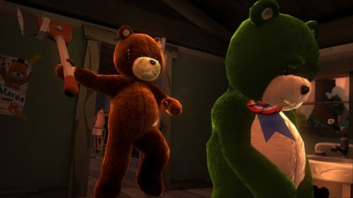 naughty-bear-playstation-3-ps3-021.jpg