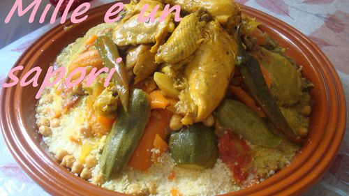 coucous 11