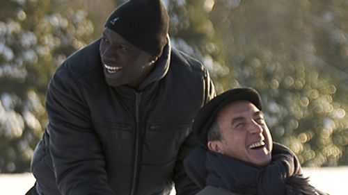 Intouchables_photoweb-copie-1.jpg