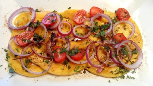 CARPACCIO-DE-MANGUE.jpg