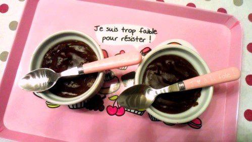 Creme-au-chocolat-copie-1.jpg