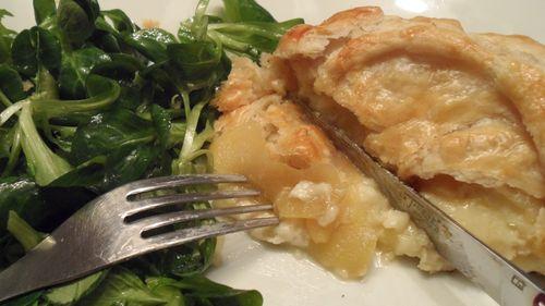 feuillete-au-camembert-fourchette.JPG