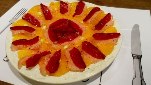 Carpaccio-de-canard-a-l-orange-2.jpg