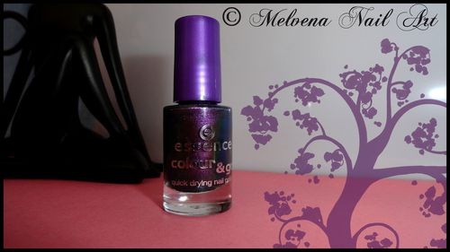 vernis-essence-duochrome-flacon.jpg
