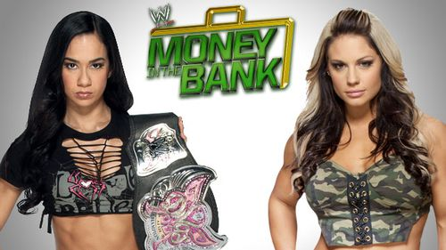 20130701_EP_LIGHT_MITB_matches_Divas_C-HOMEPAGE.jpg