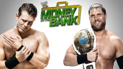 20130701_EP_LIGHT_MITB_matches_miz-axel_C-homepage.jpg