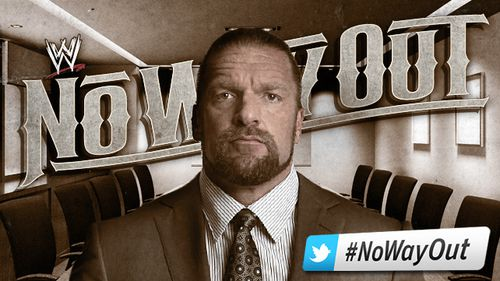20120606_Article_NYO_TripleH.jpg