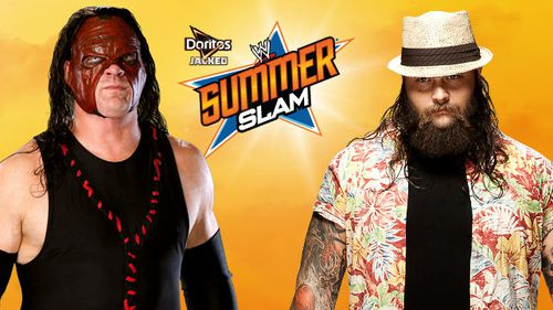 x20130815_summerslam_LIGHT_kanewyatt_C-homepage2.j-copie-1.jpg