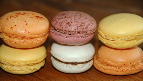 macarons collection aut 2010 021