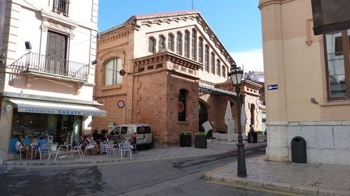 Casa-Barcadi-Sitges---1.JPG