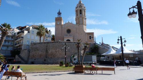 Iglesia-Sitges---6.JPG