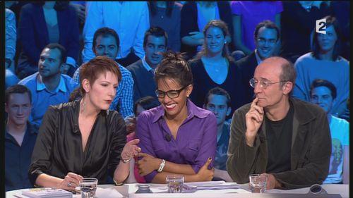 On-n-est-pas-couche---France-2-HD-2011-11-26-23-09-26-16-0.JPG