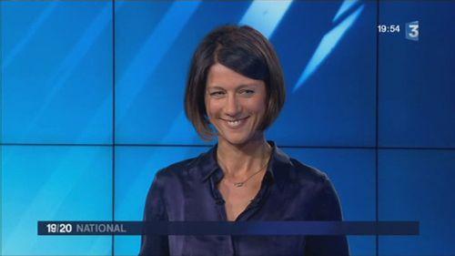 Carole Gaessler 2012-06-12 (9)
