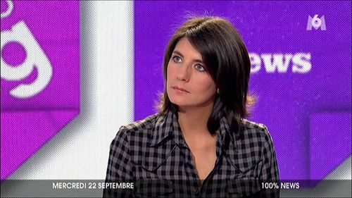 Estel Denis 22-09-2010[(000584)10-28-57]