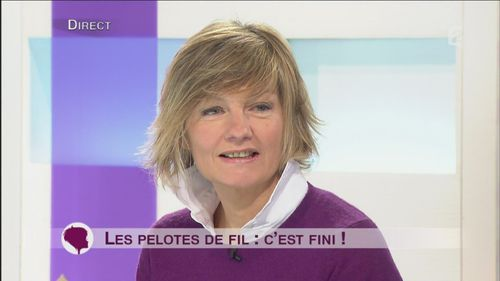 Patricia Wagner 2012-01-16 HD (1)