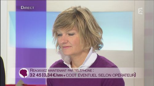 Patricia Wagner 2012-01-16 HD (8)