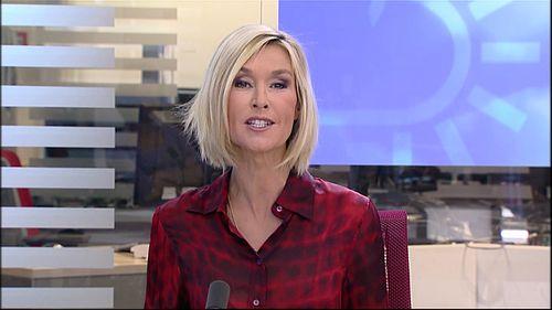 TIMESHIFT-TF1-HD-2010-11-14-10-12-48--010518-10-25-52-.JPG