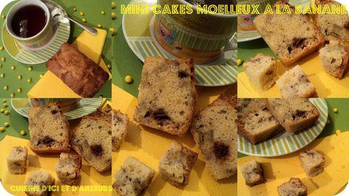 Mini-Cakes-Moelleux-a-la-Banane--30.jpg