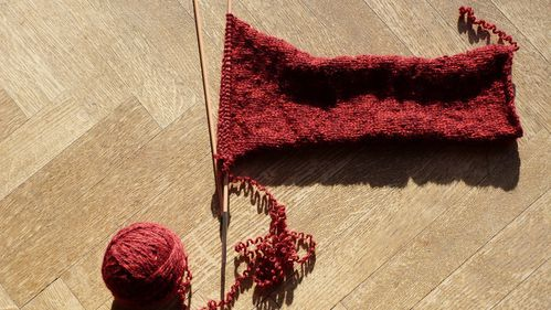 libellule-col-snood-rouge-C.JPG
