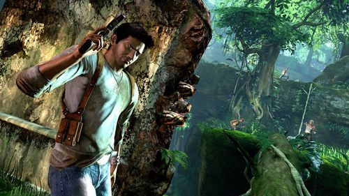 Uncharted-screen-01.jpg