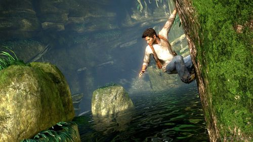 Uncharted-screen-02.jpg
