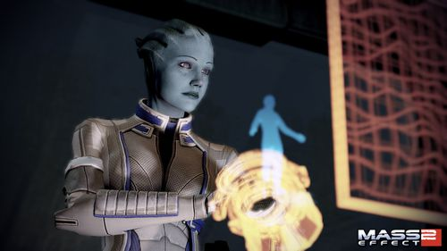 mass-effect-2-le-courtier-de-l-ombre.jpg