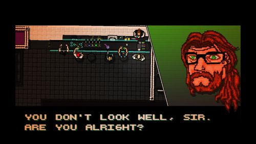 hotline-miami2.jpg