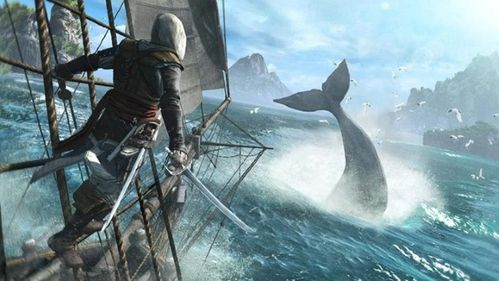 Assassin-s-Creed-4-Black-Flag_20130303_04.jpg.jpg