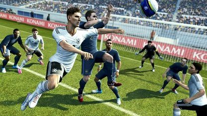 PES13 Preview GERvFRA-copie-1