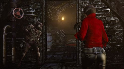 RESIDENT_EVIL_6_picture_121024_Ada_coop_002_bmp_jpgcopy.jpg