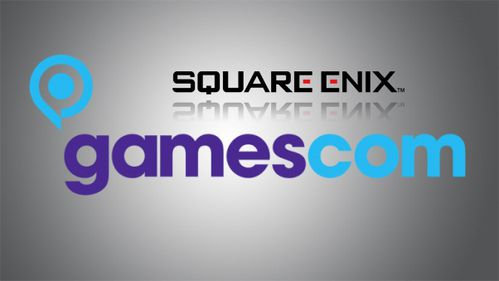 gamescom-square.jpg