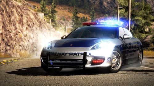 433008-need-for-speed-hot-pursuit-playstation-3-ps3-030.jpg