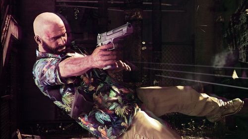 maxpayne3_bullettime_no-text.jpg