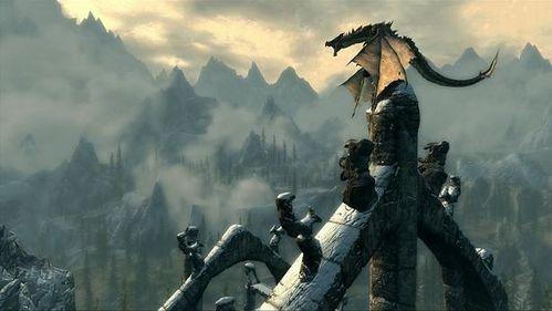 The_Elder_Scrolls_5_-_Skyrim_Screenshot_5.jpg