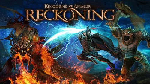 KingdomsOfAlamurRec-Billboard_656x369-copie-1.jpg