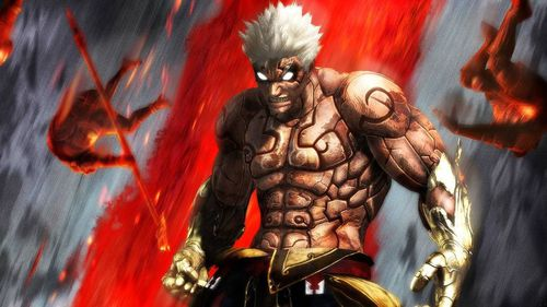 asuras_wrath_wallpapersmall.JPG