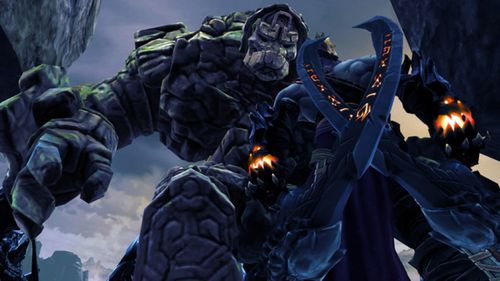 darksiders-gamestop--Small-.jpeg