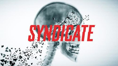 syndicate_headhunting_download_image_656x369.jpg