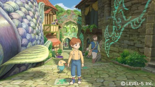 ninokuni-the-another-world-ninokuni-the-another-world-plays.jpg