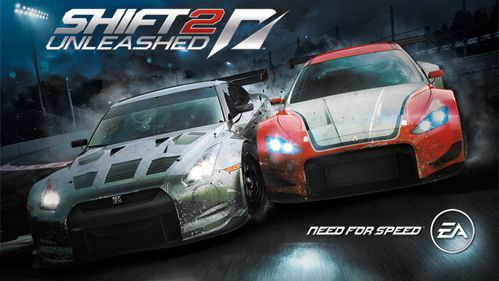 shift-2-unleashed-need-for-speed-oosgame-weebeetroc.jpg