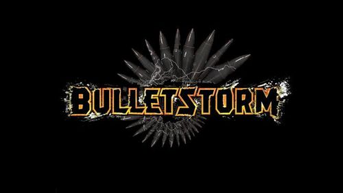 Bulletstorm-Billboard_656x369.jpg
