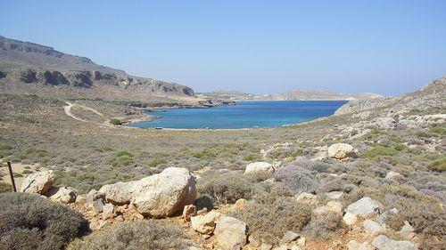 crete-2007-179.jpg