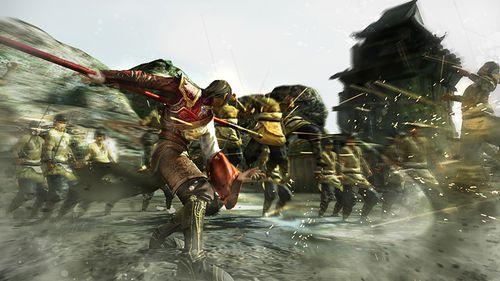Dynasty-Warriors-8-screen.jpg